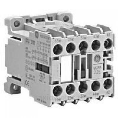 General Electric М- MC1A310AT1 фото
