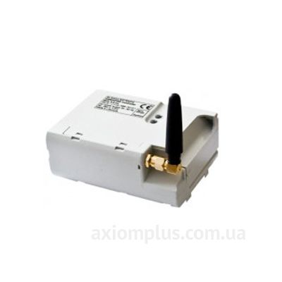Elgama-Elektronika MCL 5.10 фото