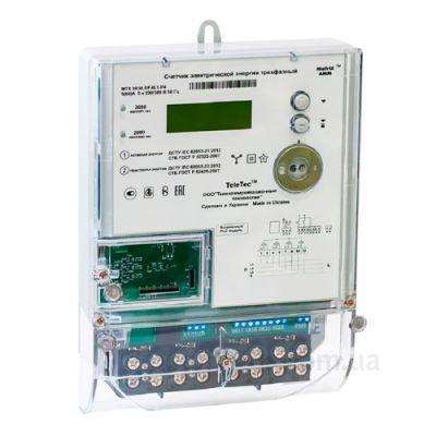 Teletec MTX 3R30.DH.4L1-P4 5А/100A фото