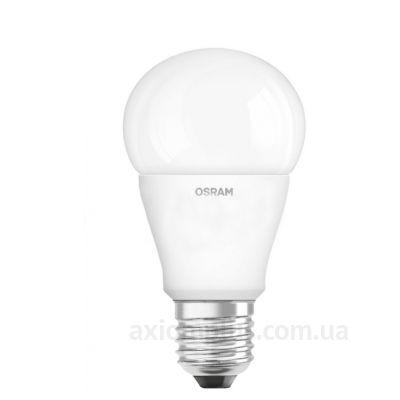 Фото лампочки Osram LED Superstar артикул 4052899911222