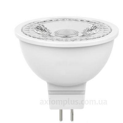 Фото лампочки Osram LED Star MR16 50 110