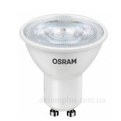 Фото лампочки Osram LED Star LS PAR16 50 36