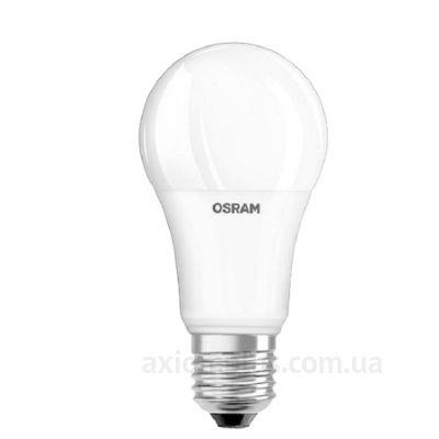 Фото лампочки Osram LED Star A100