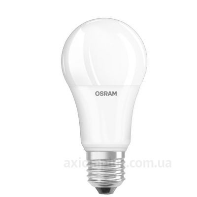 Фото лампочки Osram LED ValueE CL A100