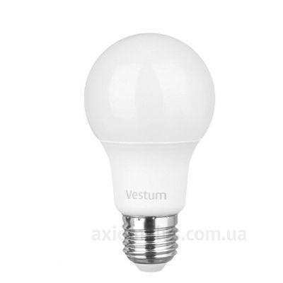 Изображение лампочки Vestum артикул 1-VS-1106