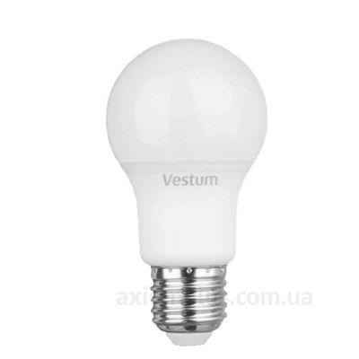 Фото лампочки Vestum 1-VS-1108