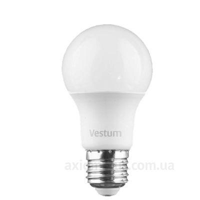Изображение лампочки Vestum артикул 1-VS-1209
