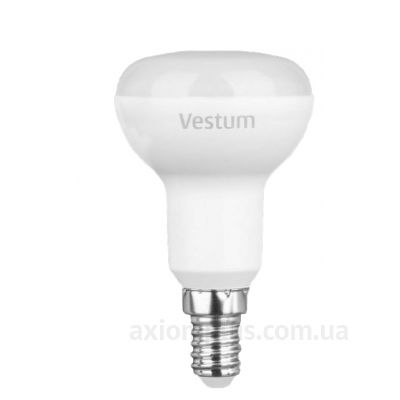 Фото лампочки Vestum 1-VS-1402