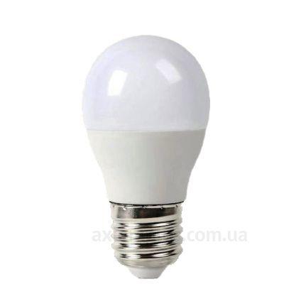 Фото лампочки Vestum 1-VS-1205