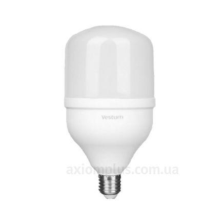 Изображение лампочки Vestum 1-VS-1602