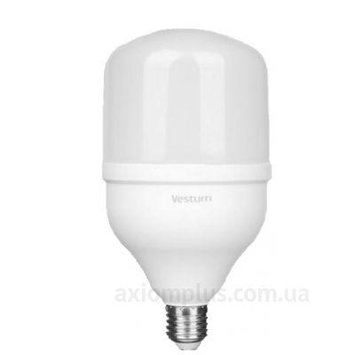 Фото лампочки Vestum 1-VS-1605