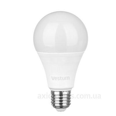 Фото лампочки Vestum артикул 1-VS-1103