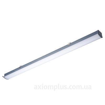 Светильник серого цвета WT066C NW LED45 L1500 PSU TB Philips фото