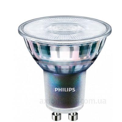 Изображение лампочки Philips Essential