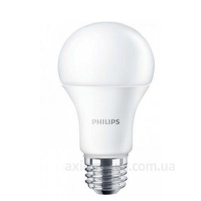 Изображение лампочки Philips LEDBulb 14.5-120W E27 3000K 230V A67 APR