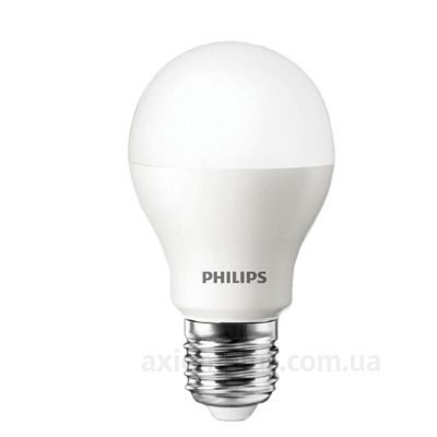 Изображение лампочки Philips ESS LEDBulb артикул 929001379687