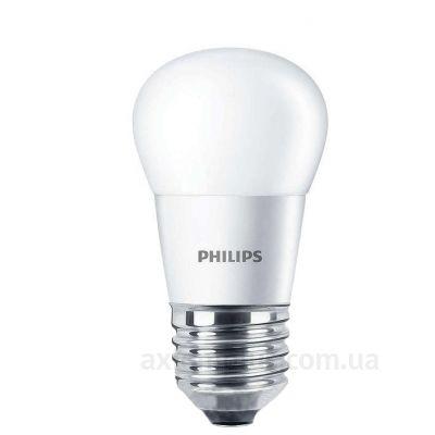 Изображение лампочки Philips ESS LEDLustre