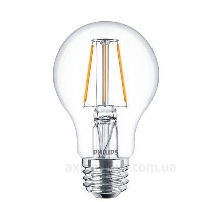 Изображение лампочки Philips LEDClassic