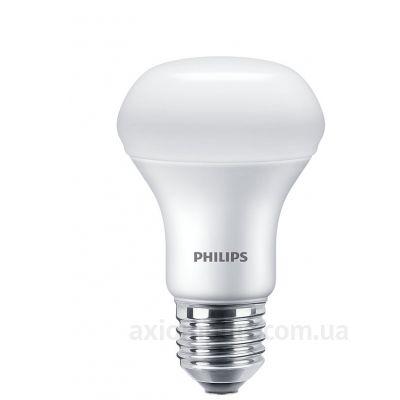 Изображение лампочки Philips ESS