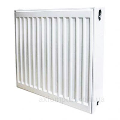 Радиатор Krafter V22 500×500 фото