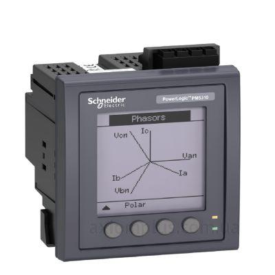 Schneider Electric РМ5310