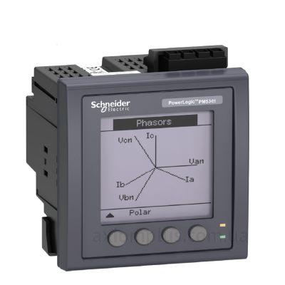 Schneider Electric РМ5341