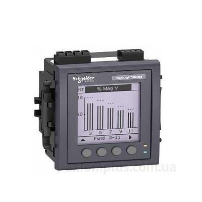Регистратор параметров Schneider Electric РМ5330