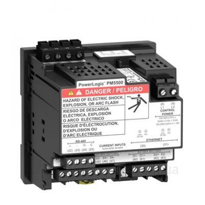 Schneider Electric РМ5563
