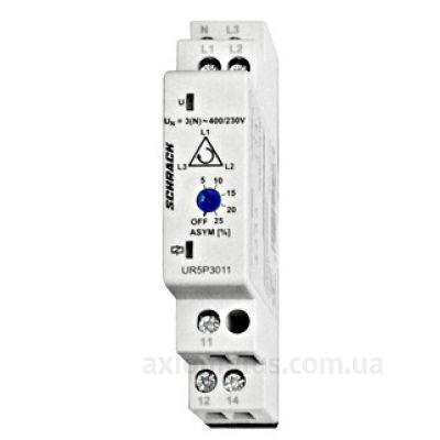 Schrack Technik UR5P3011