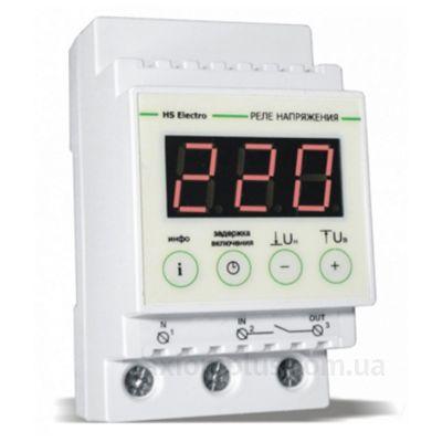 HS Electro УКН-40с