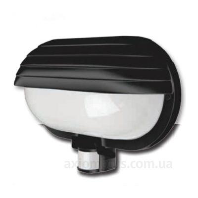 Светильник черного цвета ST-69 BLACK Euroelectric фото