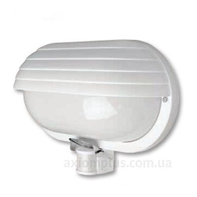 Светильник белого цвета ST-69-2 WHITE Euroelectric фото