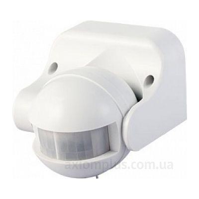 Датчик E.Next sensor.pir.09.white (Белый) фото