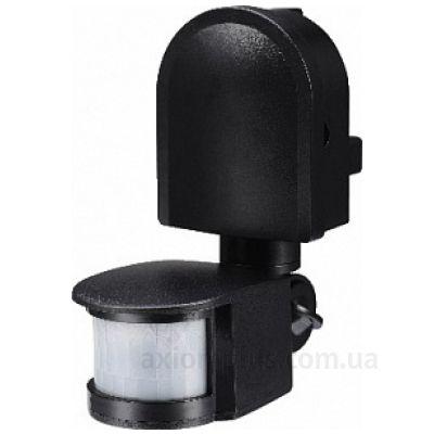 Датчик E.Next e.sensor.pir.10F.black (Черный) фото