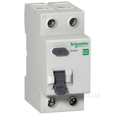 Schneider Electric EZ9R64263 фото