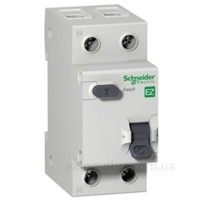 Schneider Electric EZ9D34610 фото