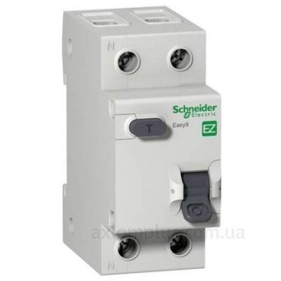 Schneider Electric EZ9D34625 фото