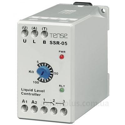Tense SSR-05 фото