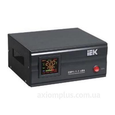 IEK СНР1 (IVS21-1-01500) фото