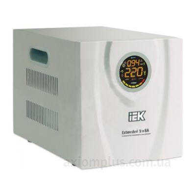 IEK Extensive (IVS23-1-10000) фото