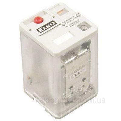 Elko-Ep 750/6V AC