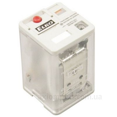 Elko-Ep 750/230V AC