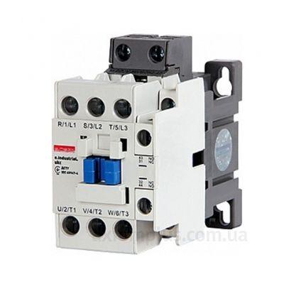E.Next e.industrial.ukc.12.380-380В фото