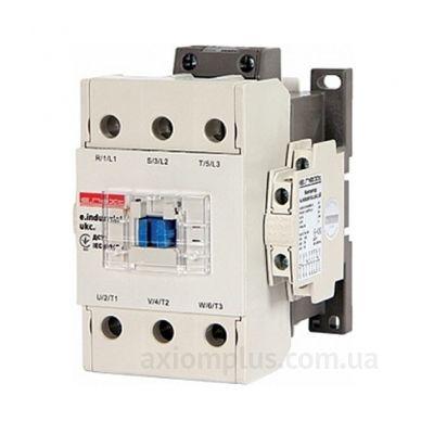 E.Next e.industrial.ukc.50.110-110В AC фото