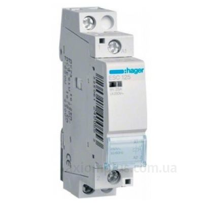 Hager (ESC225)