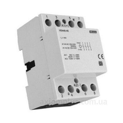 Elko-Ep VS440-04-230В AC/DC фото