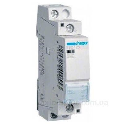 Hager (ESC225S)