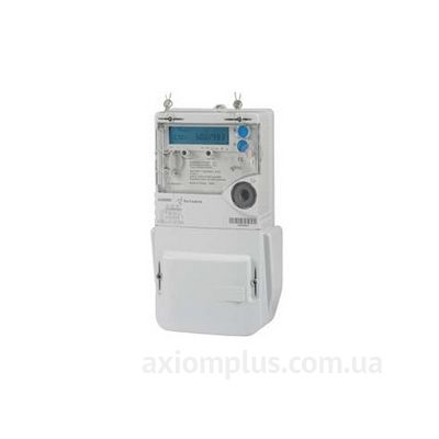 Itron ACE 6000 (1,0S) 5А/10А фото
