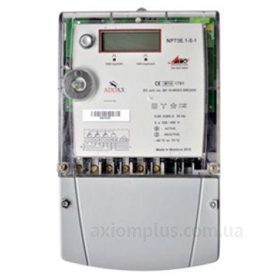 АДД-Энергия NP-06 TD MME.3FD.SMxPD-U/GPRS 5А/80А фото