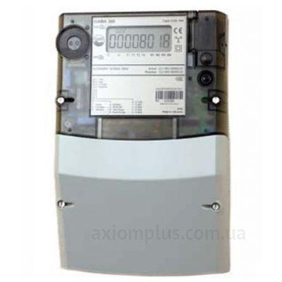 Elgama-Elektronika GAMA 300 G3B 144.230.F67.B2.P4.C330.A3.L1.M1 5А/100А фото